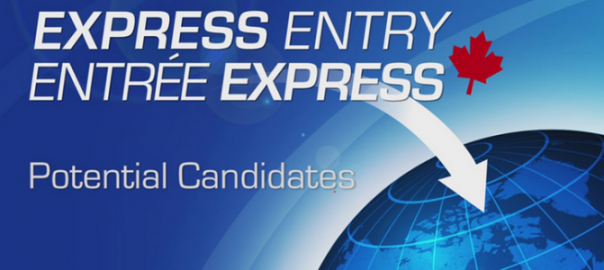 Express Entry Draw Update July 11, 2018 - Unique